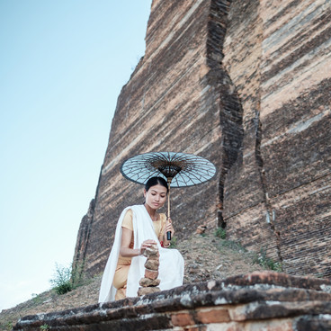 birmanie reedit-1042.jpg