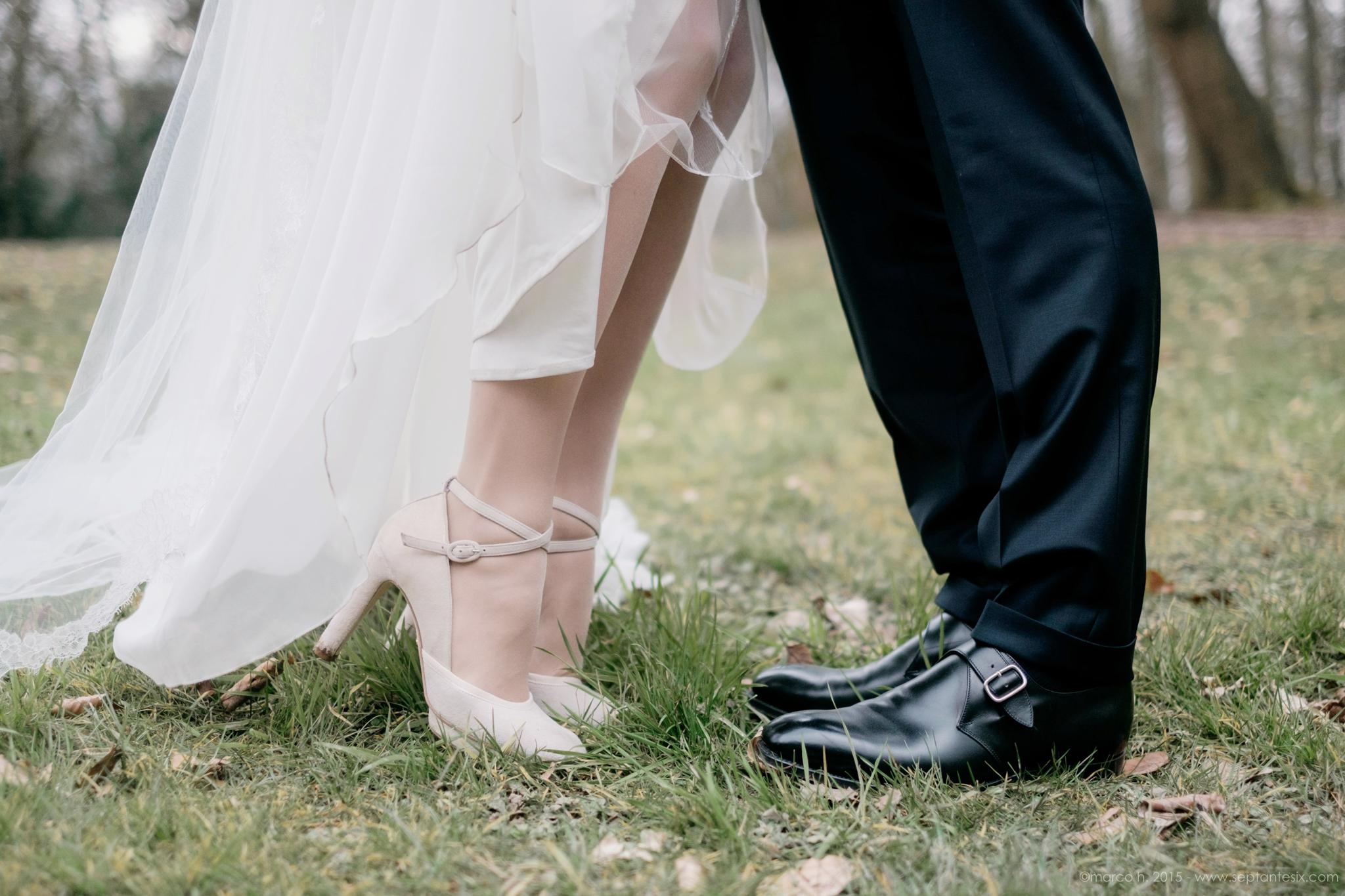 43 OB 0319 Py wedding photographer brussels-40