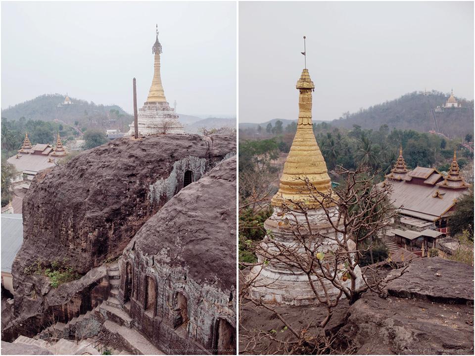 Birmanie-Mars-2016-2048-072