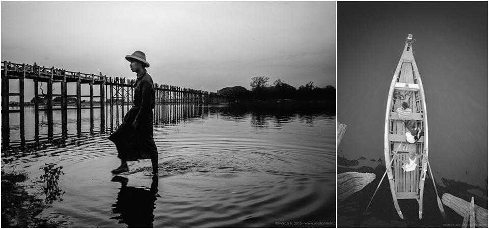 Birmanie-Mars-2016-2048-036