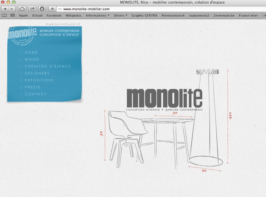 graphiste-bruxelles-web-monolite-marco-huguenin-9