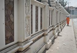 photographe_architecture-boutique-bruxelles_marco_huguenin-34