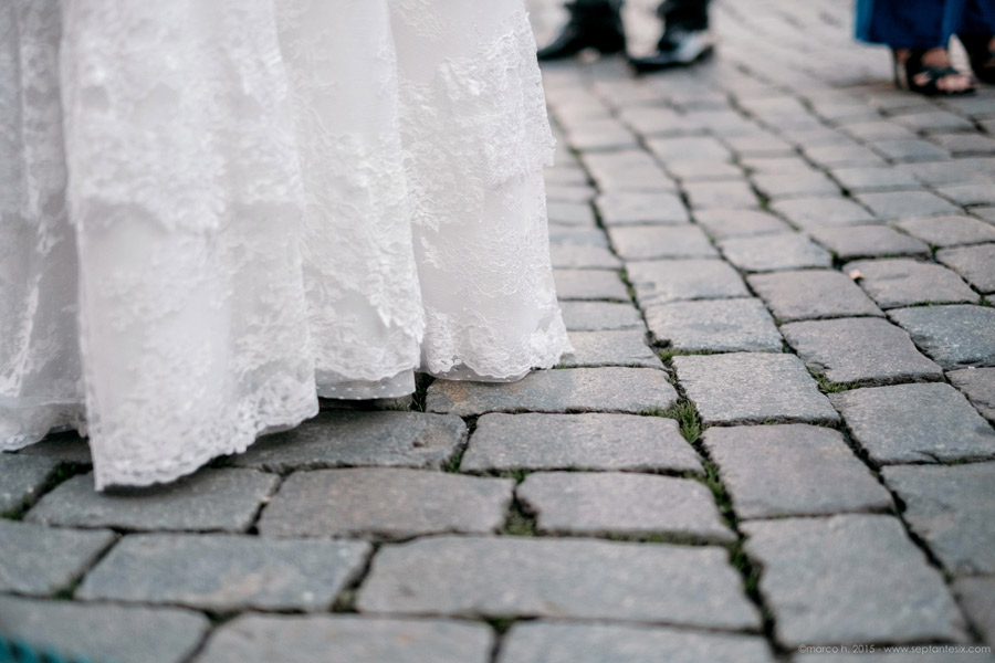 24-mk-76-photographe-mariage-bruxelles-217