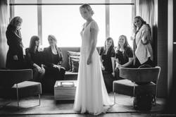 14 00 OB 0319 Py wedding photographer brussels-17