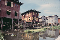 Birmanie-Mars-2016-2048-149