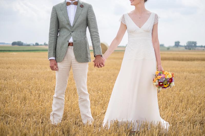 mariage-bruxelles-flagey-septantesix-2015-146