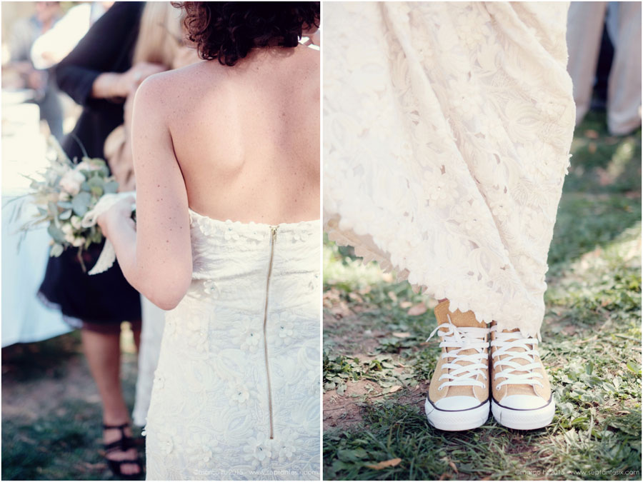 58-photographe-mariage-provence-var-bruxelles-marco-septantesix-22