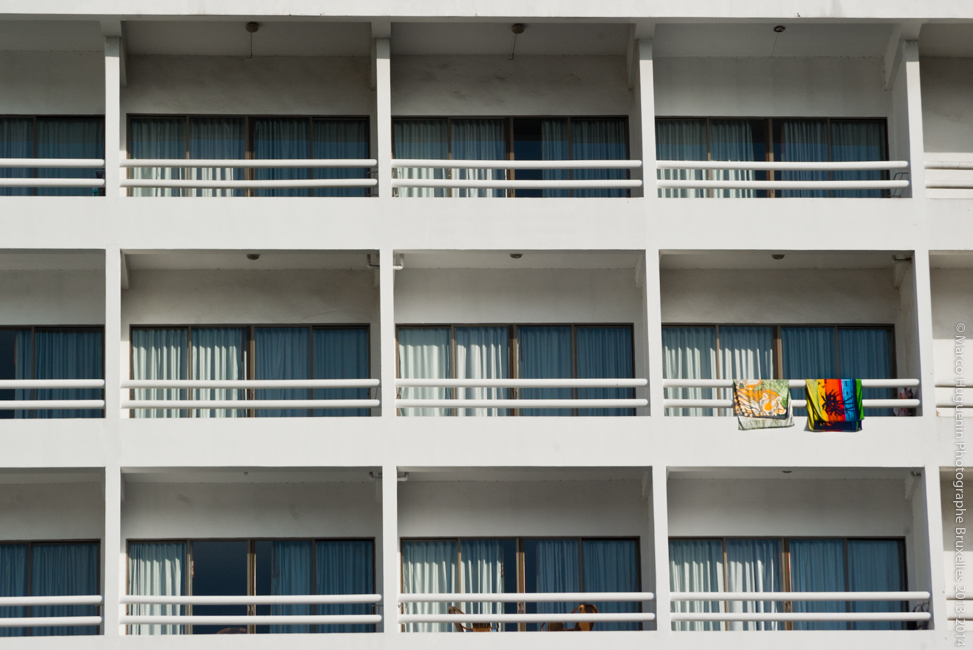 photographe-bruxelles-bangkok-marco-huguenin-34