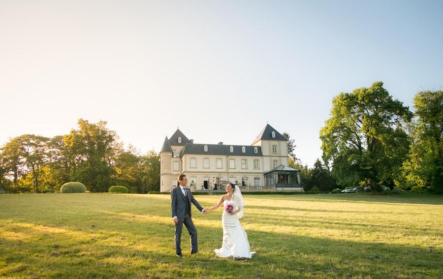 mariage-domaine-bois-d-arlon-237