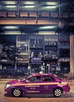 photographe-bruxelles-bangkok-marco-huguenin-12