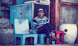 photographe-bruxelles-indonesie-marco-huguenin-69