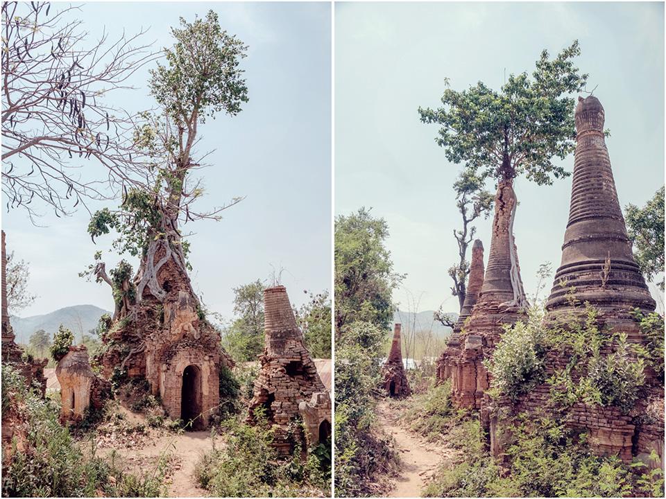 Birmanie-Mars-2016-2048-156
