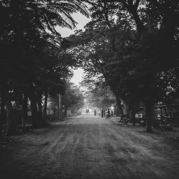birmanie reedit-1078.jpg