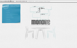 graphiste-bruxelles-web-monolite-marco-huguenin-2