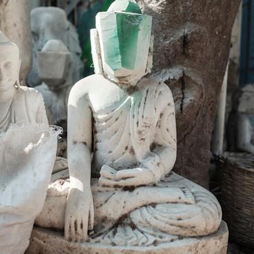 birmanie reedit-1132.jpg