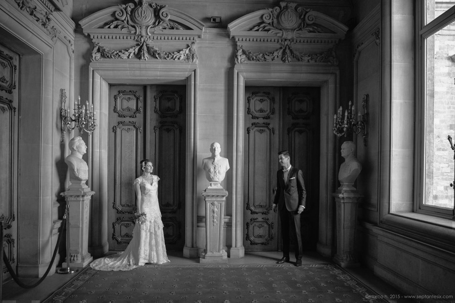 28-mk-76-photographe-mariage-bruxelles-218