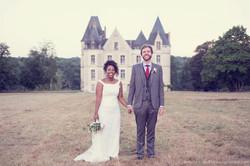 mariage-provence-septantesix-266