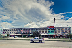 photographe-bruxelles-bangkok-marco-huguenin-59