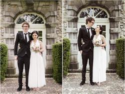 mariage--chateaudelarocq-septantesix.jpg-3