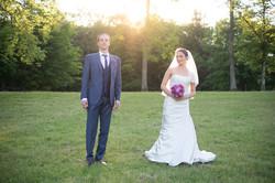 mariage-domaine-bois-d-arlon-234