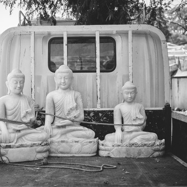 birmanie reedit-1092.jpg