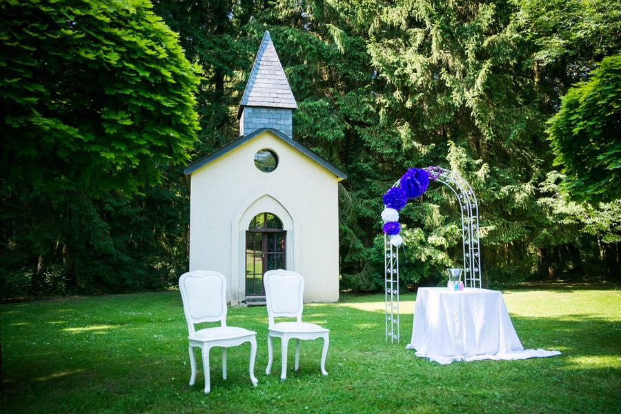 mariage-domaine-bois-d-arlon-219