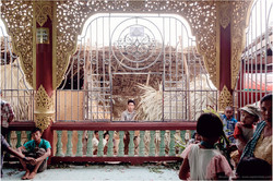 Birmanie-Mars-2016-2048-062