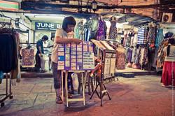 photographe-bruxelles-bangkok-marco-huguenin-28