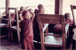 Birmanie-Mars-2016-2048-132