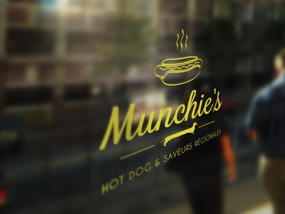 logo_monochrome_vitre