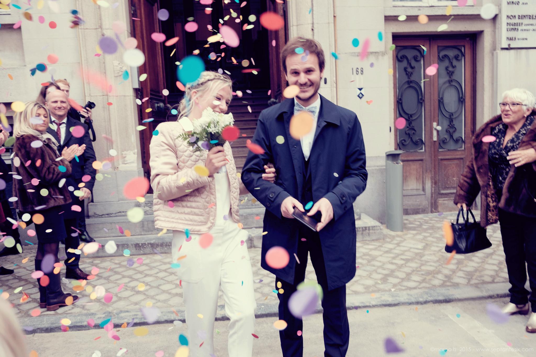 19 OB 0319 Py wedding photographer brussels-15