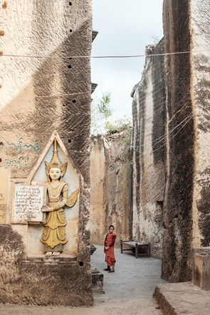 birmanie reedit-1221.jpg