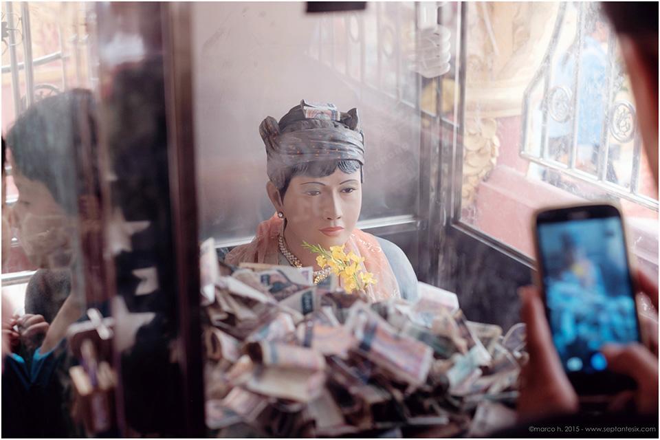 Birmanie-Mars-2016-2048-061