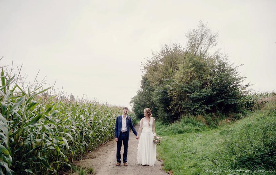flo christ -photographe-mariage-bruxelles-161