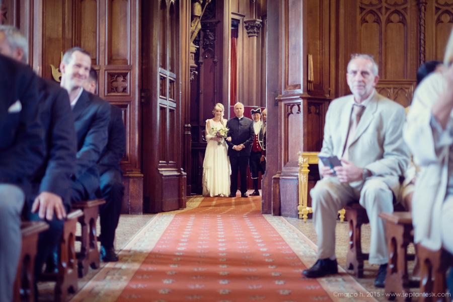 flo christ -photographe-mariage-bruxelles-129