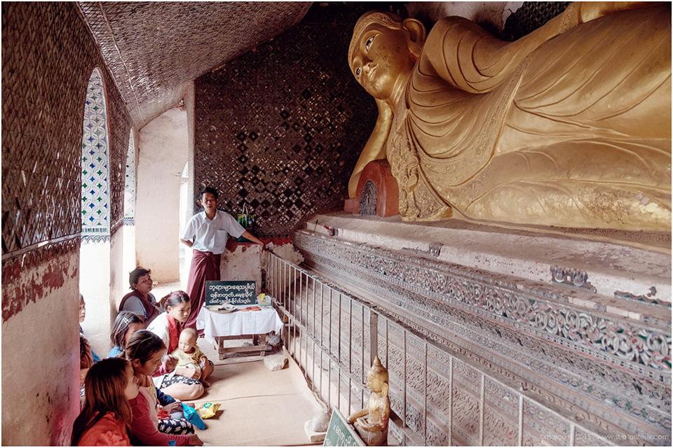 Birmanie-Mars-2016-2048-071