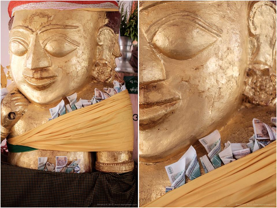 Birmanie-Mars-2016-2048-103