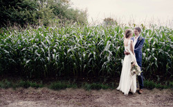 flo christ -photographe-mariage-bruxelles-158