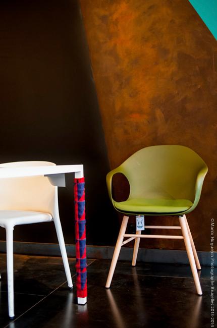photographe_architecture-boutique-bruxelles_marco_huguenin-15