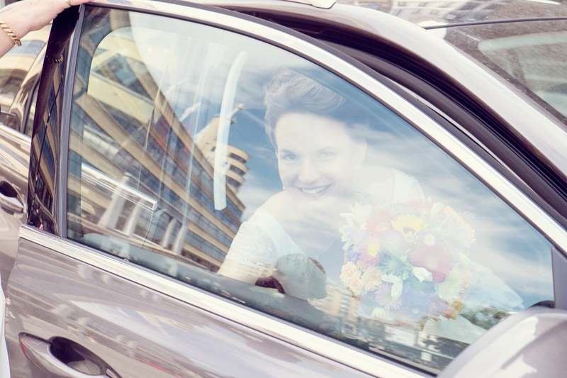 mariage-bruxelles-flagey-septantesix-2015-130