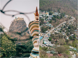 Birmanie-Mars-2016-2048-090