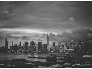 NEW YORK leica m8 EDIT 2019-1017.jpg