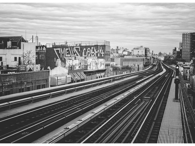 NEW YORK leica m8 EDIT 2019-1046.jpg