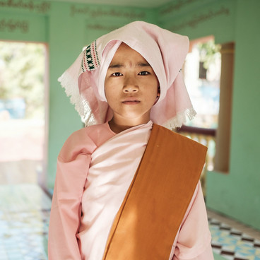 birmanie reedit-1059.jpg