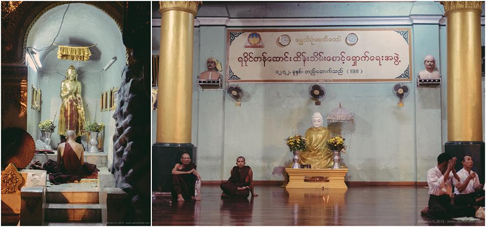 Birmanie-Mars-2016-2048-159