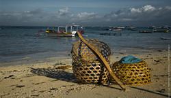 photographe-bruxelles-indonesie-marco-huguenin-72