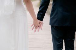 33 01 OB 0319 Py wedding photographer brussels-39