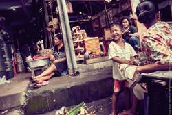 photographe-bruxelles-indonesie-marco-huguenin-31
