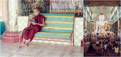 Birmanie-Mars-2016-2048-025