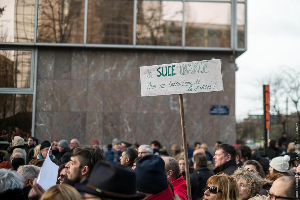 Bruxelles janvier 2015-6